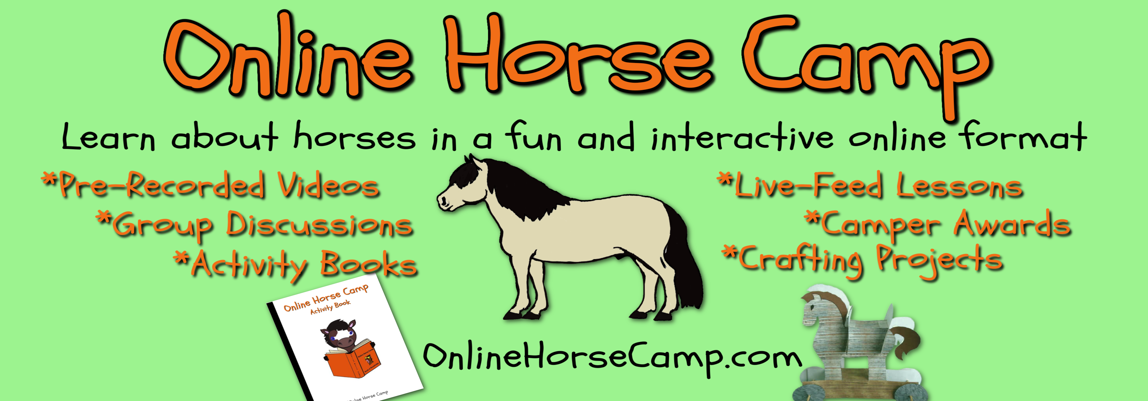 Online Horse Camp words copy (2)